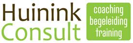 Huinink Consult